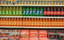 Ontwikkeling fosfaatwijzer-dranken voor nierpatiënten