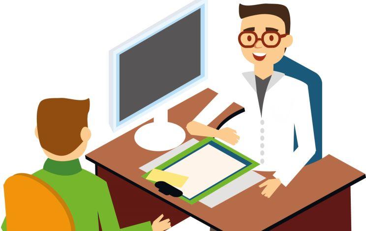Evaluatie Eetscore bij hypertensie-patiënten gestart