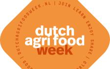 Alliantie Voeding actief in DAFW 2018