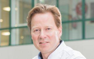 Bariatrisch chirurg Rijnstate benoemd tot buitengewoon hoogleraar