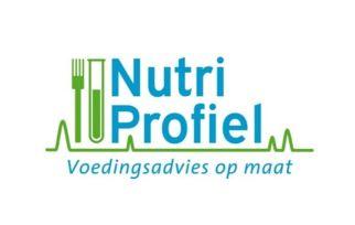 Voedingsadvies bij bloedonderzoek van vitamines door huisarts
