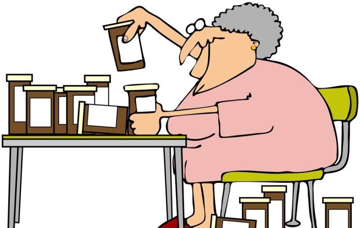 Magnesiumtekorten verdienen meer aandacht