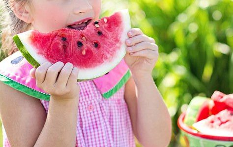 Succesvolle ketenaanpak overgewicht bij kinderen