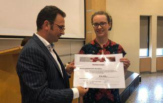 Ziekenhuis Gelderse Vallei stelt onderzoekssubsidies beschikbaar
