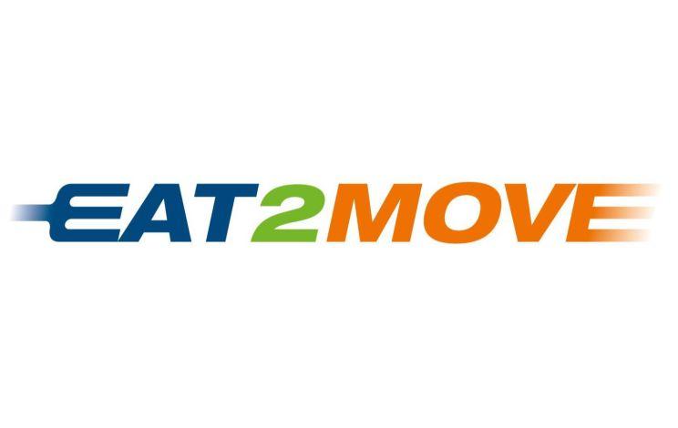 Eat2Move: topcentrum voor innovatie in voeding en beweging door met fase 2