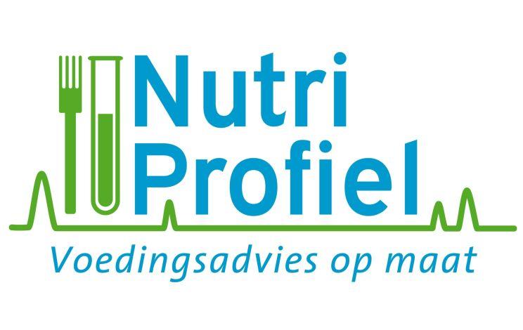 NutriProfiel® voortdurend in ontwikkeling