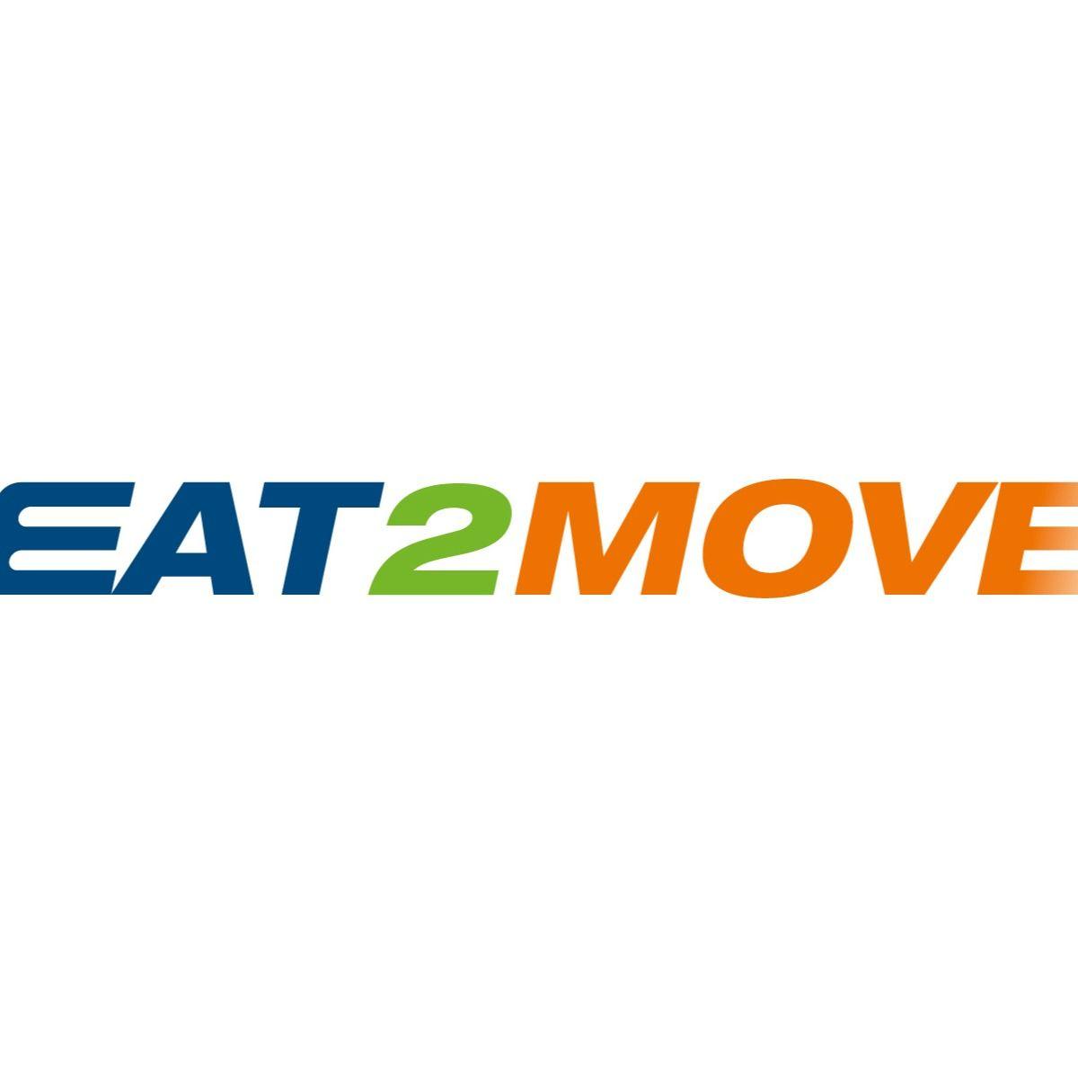 Eat2Move