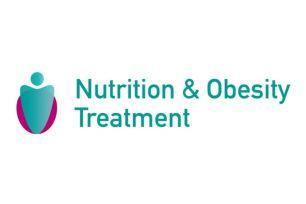 Voeding & obesitas behandeling