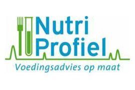 NutriProfiel®