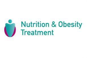 Nutrition & Obesity Treatment