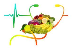Hart- en vaatziekten & Diabetes