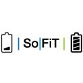 De SoFit studie