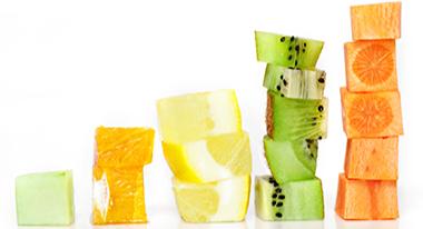 Voedingsadvies op maat via NutriProfiel®